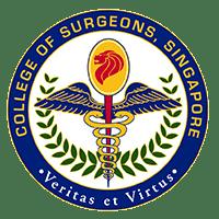 College of Surgeons, Singapore