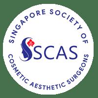 Singapore Society of Cosmetic Aesthetic Surgeons