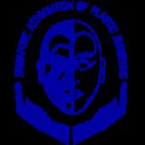 Singapore Association of Plastic Surgeons
