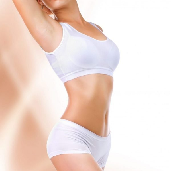 Breast Contouring Post Weight Loss Surgery in Singapore - Fix Saggy Breasts