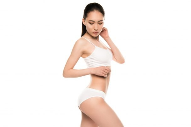 Nipple & Areola Reduction Surgery by Experienced Plastic Surgeon in Singapore