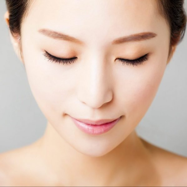 Hollow Temples Treatment: Filler Injection & Structural Fat Grafting Surgery