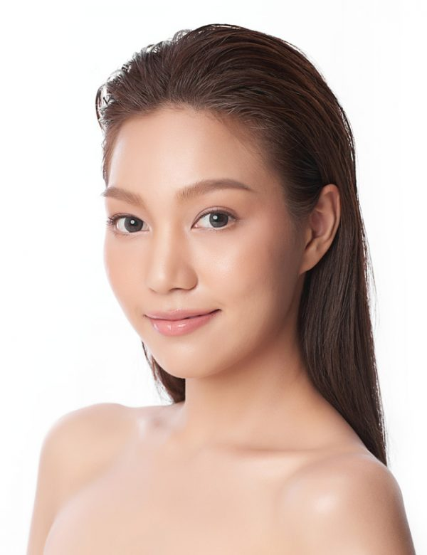 Double Eyelid Surgery in Singapore: Upper Blepharoplasty for Single Eyelids