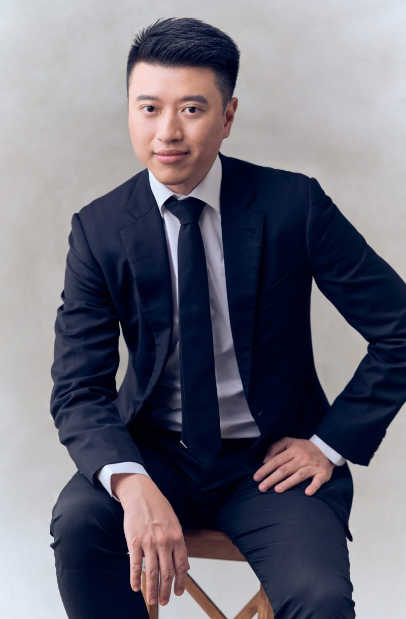 Dr Matthew Yeo, Plastic Surgeon Singapore, Picasso Plastic Surgery