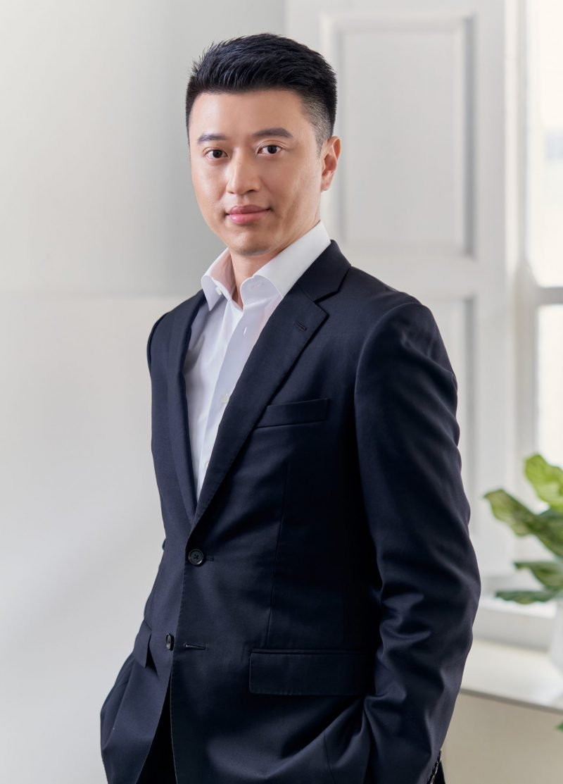 Dr Matthew Yeo, Picasso Plastic Surgery, Consultant Plastic Surgeon in Singapore