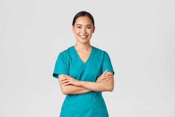 Dr Matthew Yeo, Picasso Plastic Surgery, Team Nurses, Singapore Aesthetic & Cosmetic