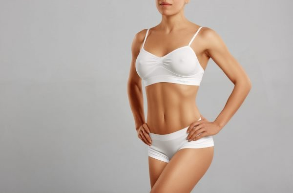 Breast Lift Surgery for Droopy Breasts - Breast Ptosis Correction & Nipple Repositioning