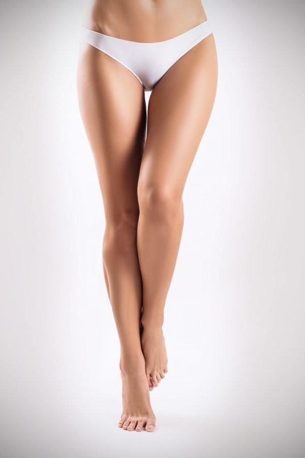 Thighplasty - Treatment for Inner Thigh Laxity Post Weight Loss