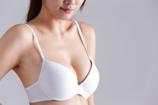 Breast Augmentation in Singapore: Breast Implant, Structural Fat Grafting & Hybrid Breast Augmentation