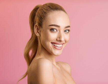 Upper Lip Elongation: Lip Lift & Elongation Surgery by Plastic Surgeon