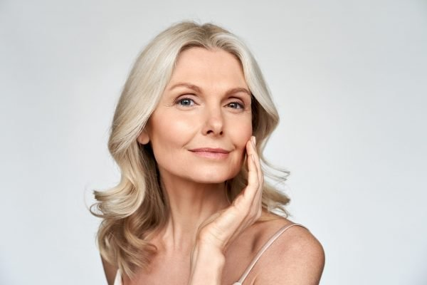 Face Lift & Neck Lift (Rhytidectomy): Treatment Facial & Neck Drooping