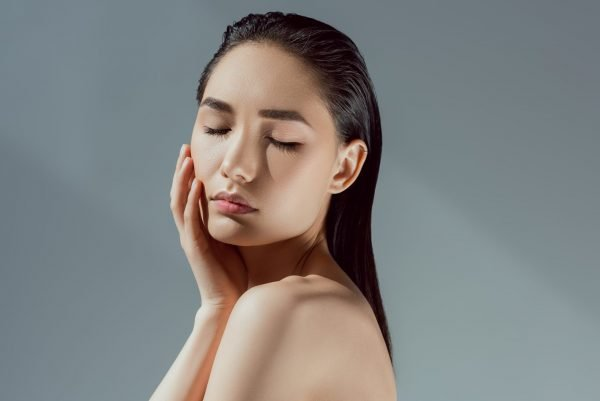 Droopy Neck & Double Chin Treatment: MFU Neck Lift & Neck Lift Surgery
