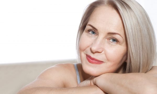 Horizonal Neck Lines & Wrinkles Treatment: Micro-botulinum Toxin (Botox) & Structural Fat Grafting