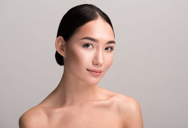 Botulinum Toxin (Botox) Injections by Experienced Plastic Surgeon in Singapore