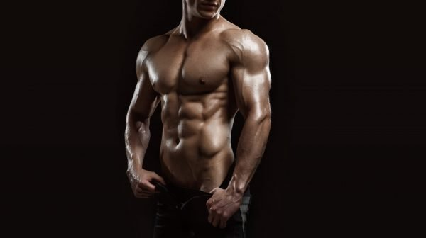 Liposuction & Fat Reduction for Men in Singapore by Experienced Plastic Surgeon