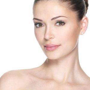 Droopy Eyelids Treatment: Brow Lift, Eyelid Lift, Upper Blepharoplasty & Ptosis Correction