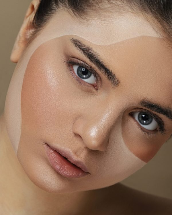 Benign Skin Lumps & Lesions Treatment: Same-Day Consultation & Excision