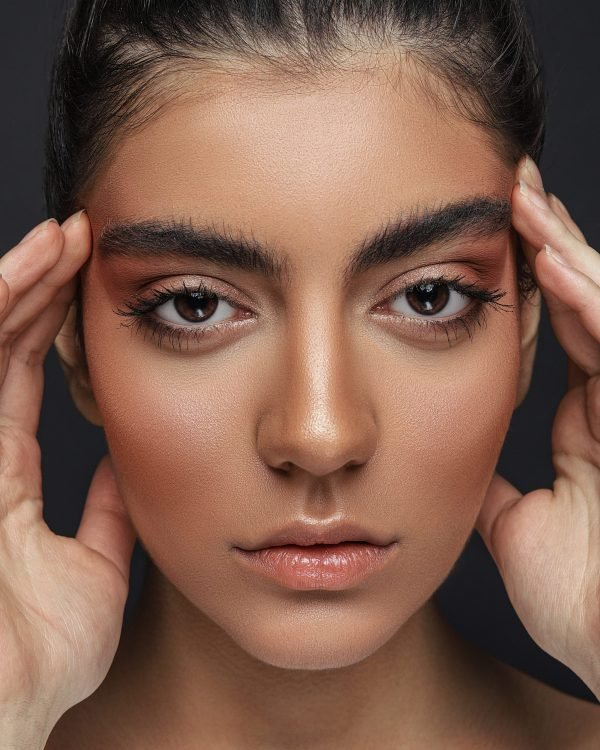 Droopy Eyebrows: Botox, Microfocused Ultrasound, Minimal-Incision Brow Lift & Surgery