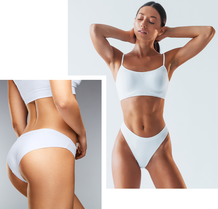 Top liposuction plastic surgeon Singapore