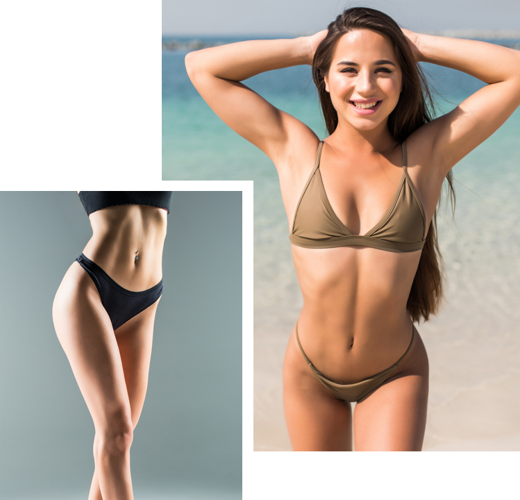 Picasso Plastic Surgery & Aesthetic Treatments in Singapore