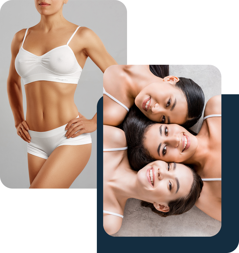 Picasso Plastic Surgery- cosmetic surgery in Singapore