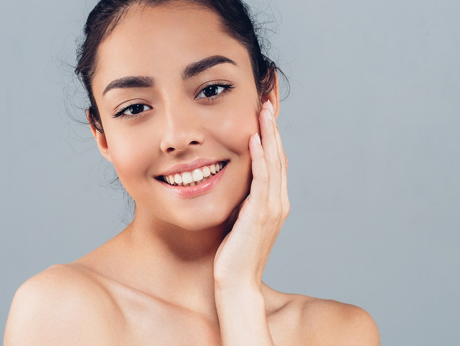 Aesthetic Treatments & Plastic Surgery in Singapore